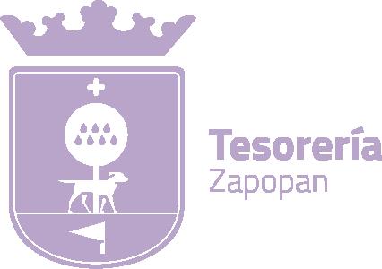 Micrositio :: Tesoreria - Municipio de Zapopan