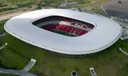 Img_EstadioChivas