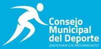 Logo_COMUDE