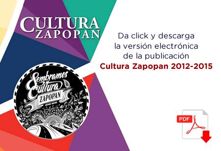 CulturaZapopanLog