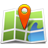 http://www.zapopan.gob.mx/wp-content/themes/zapopan/img/icons/maps.png