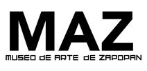 http://www.zapopan.gob.mx/wp-content/uploads/2014/02/LogoMAZ.png