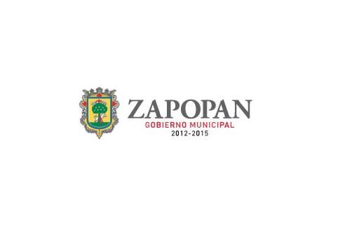wpid-escudo-zapopan1.png