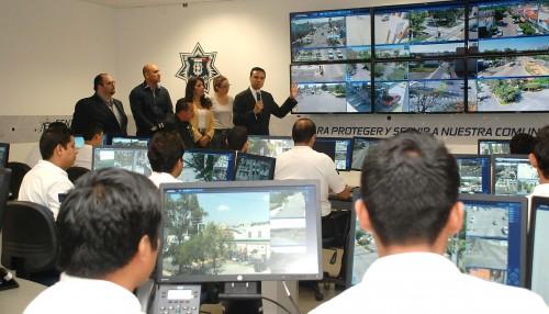 21 Agosto 2014 Centro de Monitoreo (3)