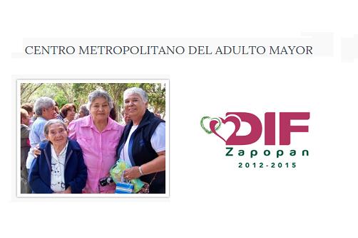 Gobierno Municipal de Zapopan | Inicia taller gratuito de manejo de ...