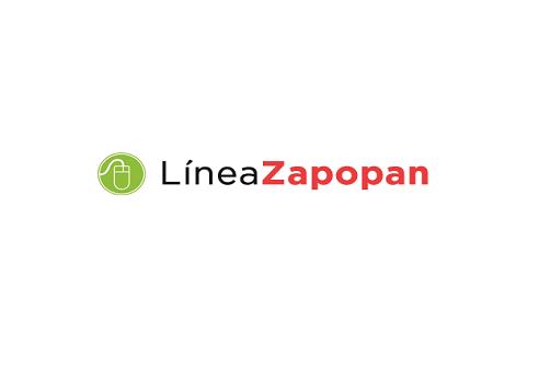 Línea Zapopan 2