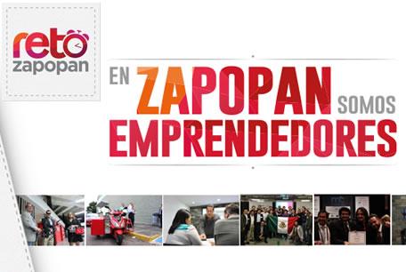 RetoZapopan
