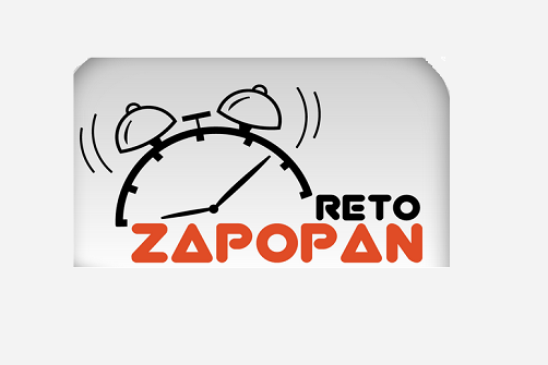 Reto Zapopan