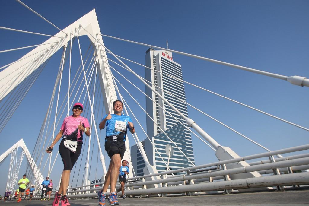 Maratón21KconCausa