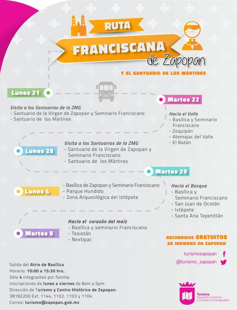 Ruta-Franciscana1