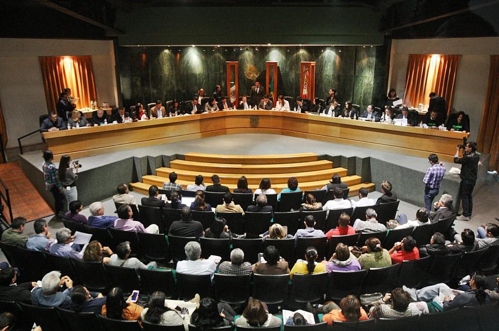 Se aprueba el nuevo Reglamento de Anuncios y Publicidad en el Municipio de Zapopan