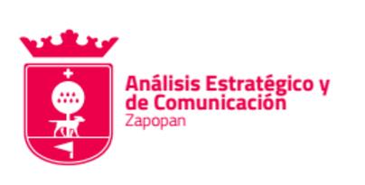 Logo CAEC