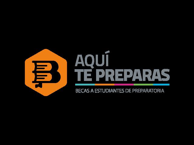 SELLO_AQUIì_TE_PREPARAs
