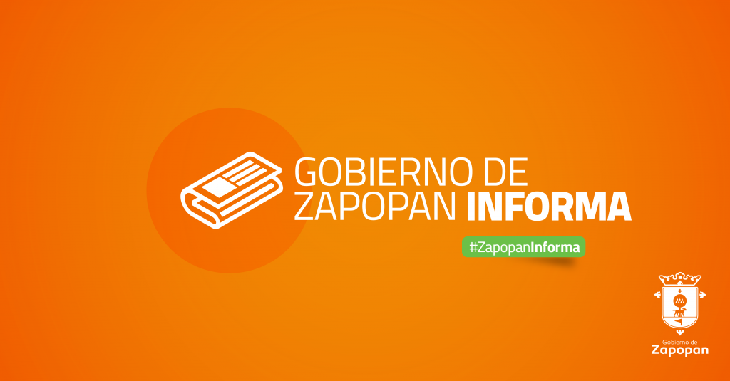 250216_ZAP_PRESIDENCIA_COMUNICACIÓN_INSTITUCIONAL_NOTICIAS_VARIAS_MUNICIPIO_POSTLINK_1200X627-02 (1)