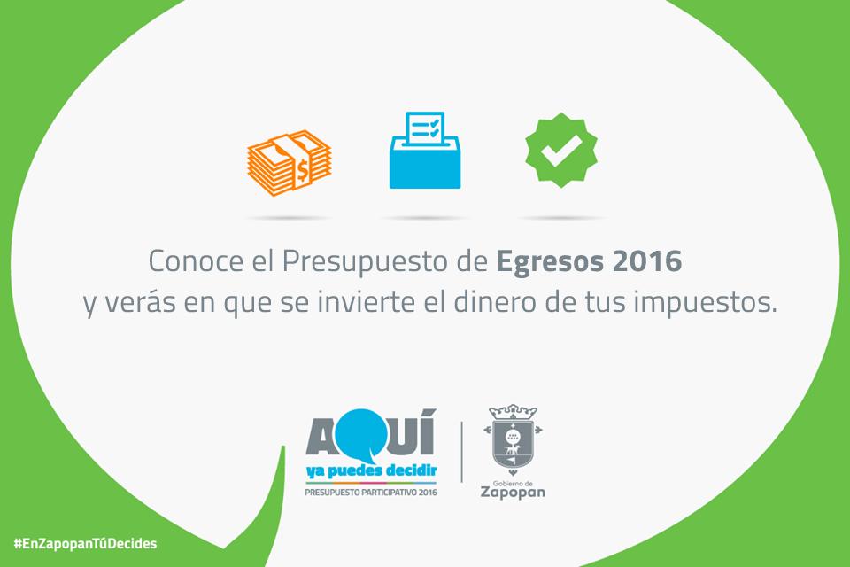 Flyer_Presupuesto2016