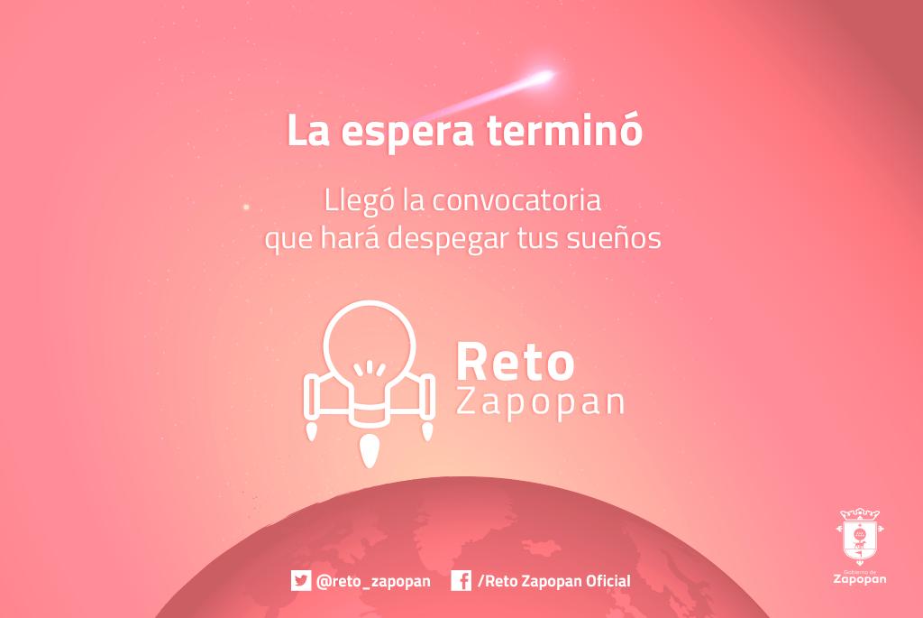 Lanzamiento_Convocatoria_RetoZapopan