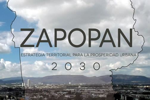 EstrategiaTerritorialZapopan2030