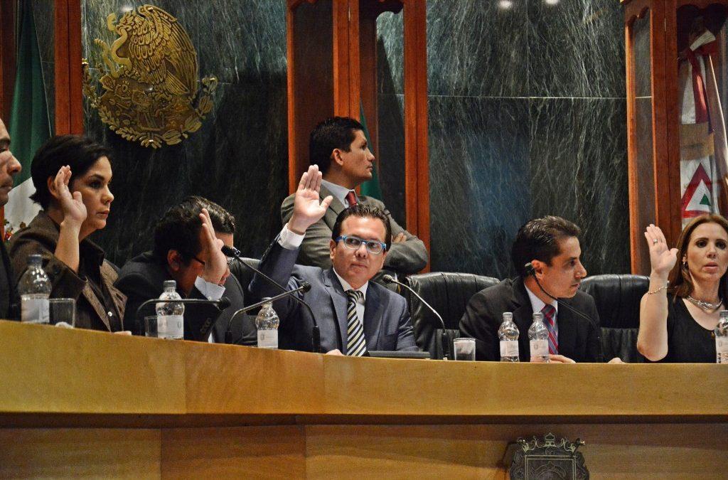 Zapopan aprueba el Plan de Ordenamiento Territorial Metropolitano, POTmet