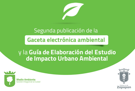 GacetaAmbiental2