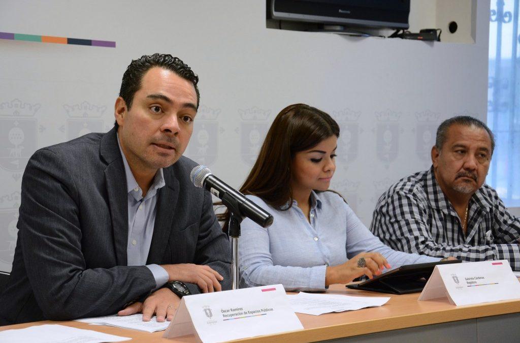 Anuncia Zapopan la implementación del programa de Huertos Urbanos y Familiares