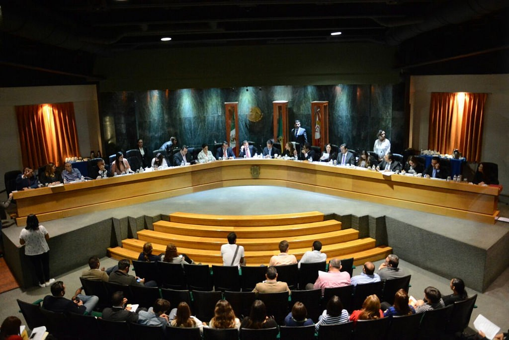l Gobierno de Zapopan no aumentará el impuesto predial para 2017