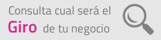 Bnn_Giros