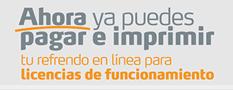 Bnn_LicenciaPagas