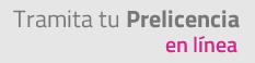 Bnn_Prelicencia