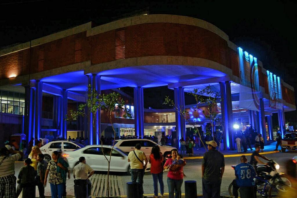 El Gobierno Municipal entrega el Centro Cultural Constitución (CCC) a la ciudadanía, hogar y semillero del arte en el Municipio de Zapopan