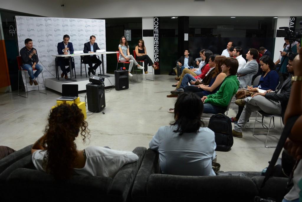 Presentan los 50 proyectos que conformarán la Cuarta Generación de Reto Zapopan