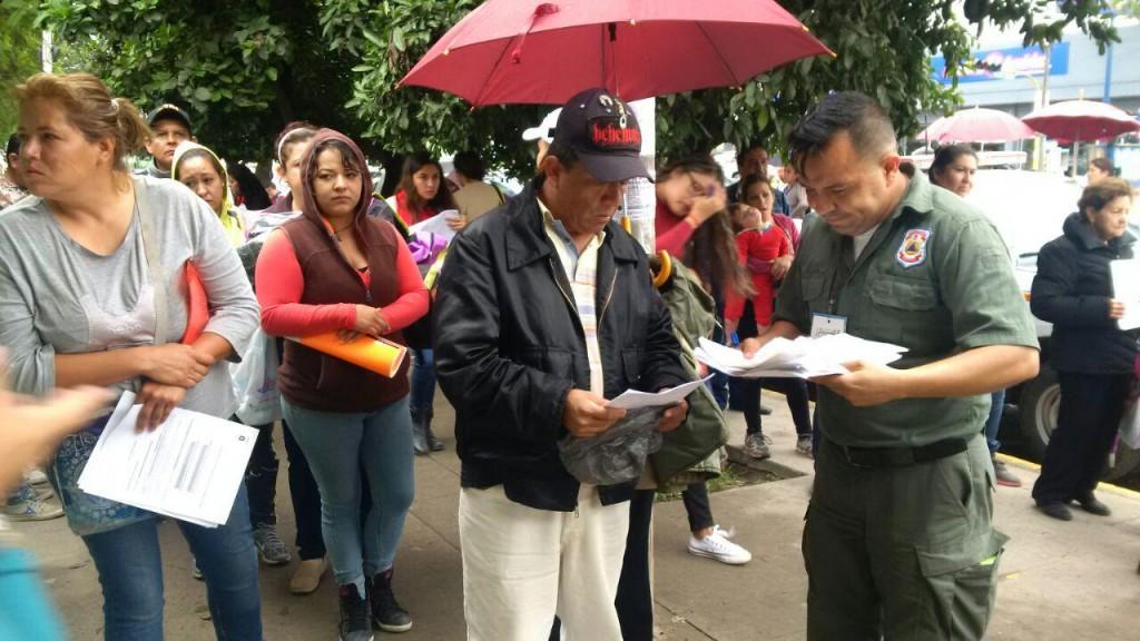 Distintas dependencias del Gobierno Municipal se unen a la entrega de paquetes escolares del programa Zapopan ¡Presente!