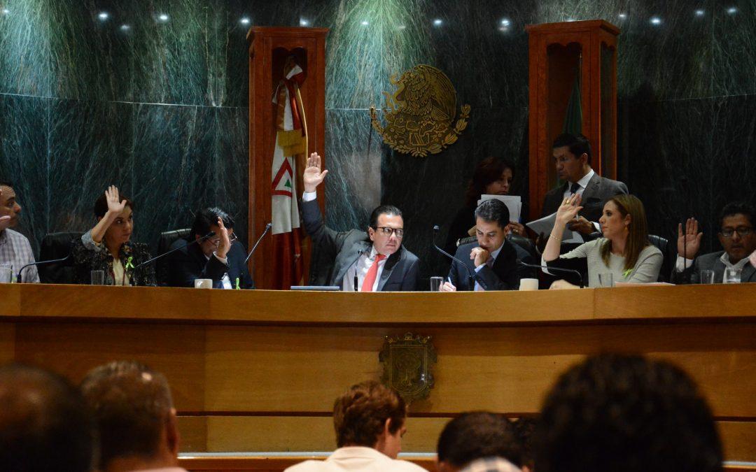 Aprueba Zapopan la suscripción al Convenio que crea el OPD Intermunicipal Agencia Metropolitana de Seguridad