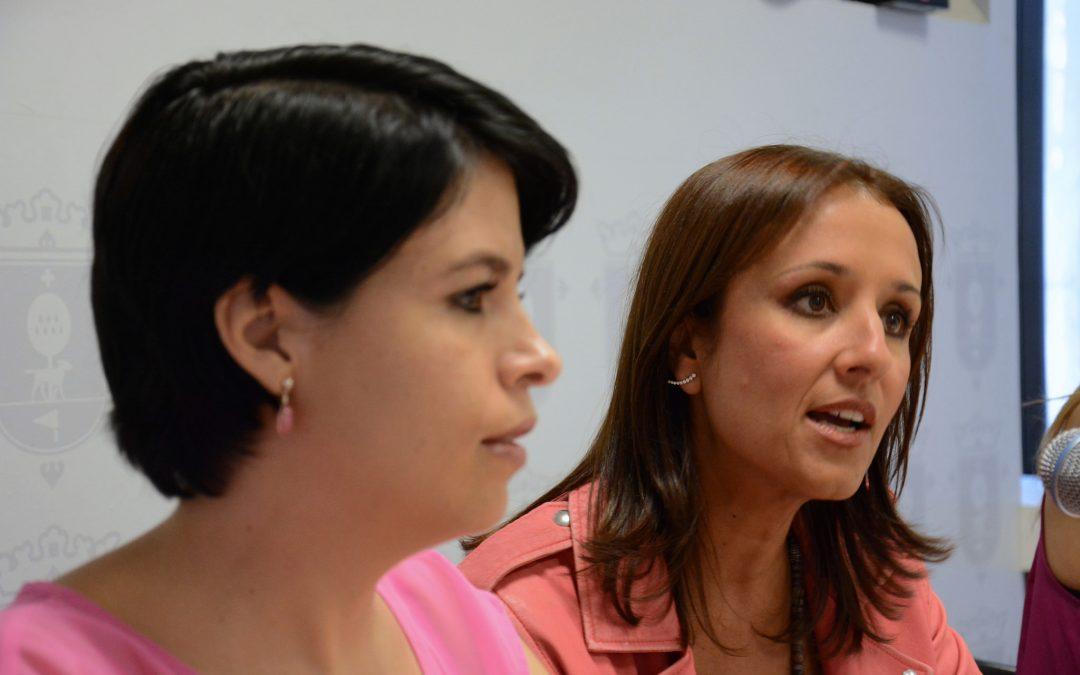 DIF Zapopan realizará Feria de Salud para sensibilizar sobre el cáncer de mama
