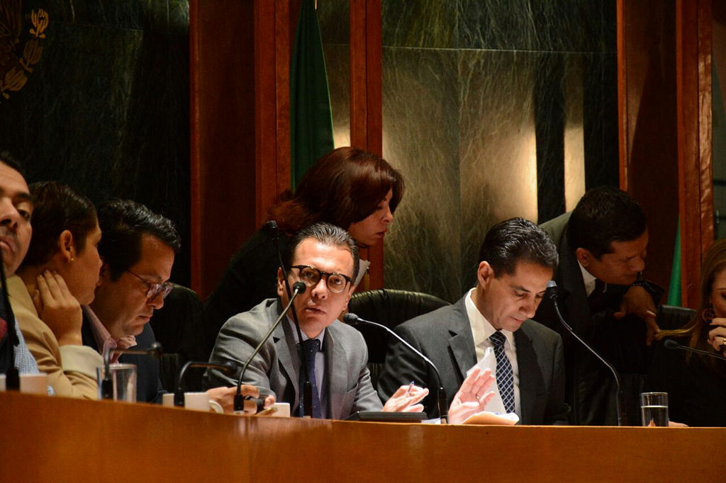 Reconoce ONU-Hábitat al Gobierno Municipal de Zapopan por continuidad en materia de desarrollo territorial