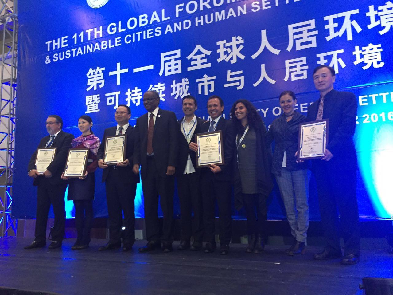 Estrategia Territorial para la Prosperidad Urbana Zapopan 2030