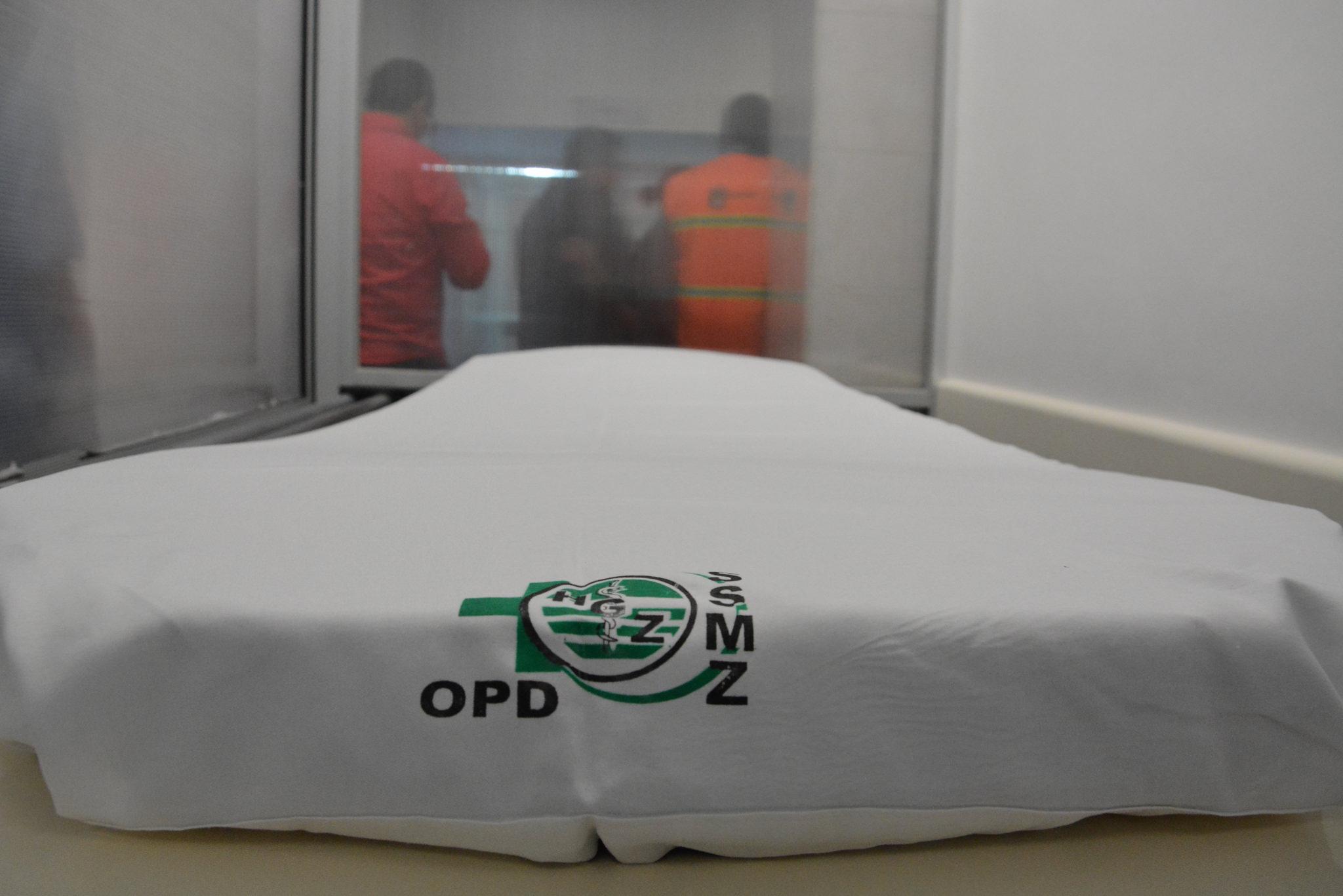 Adquisiciones del OPD Servicios de Salud del Municipio de Zapopan son transparentes y apegadas a la normatividad vigente