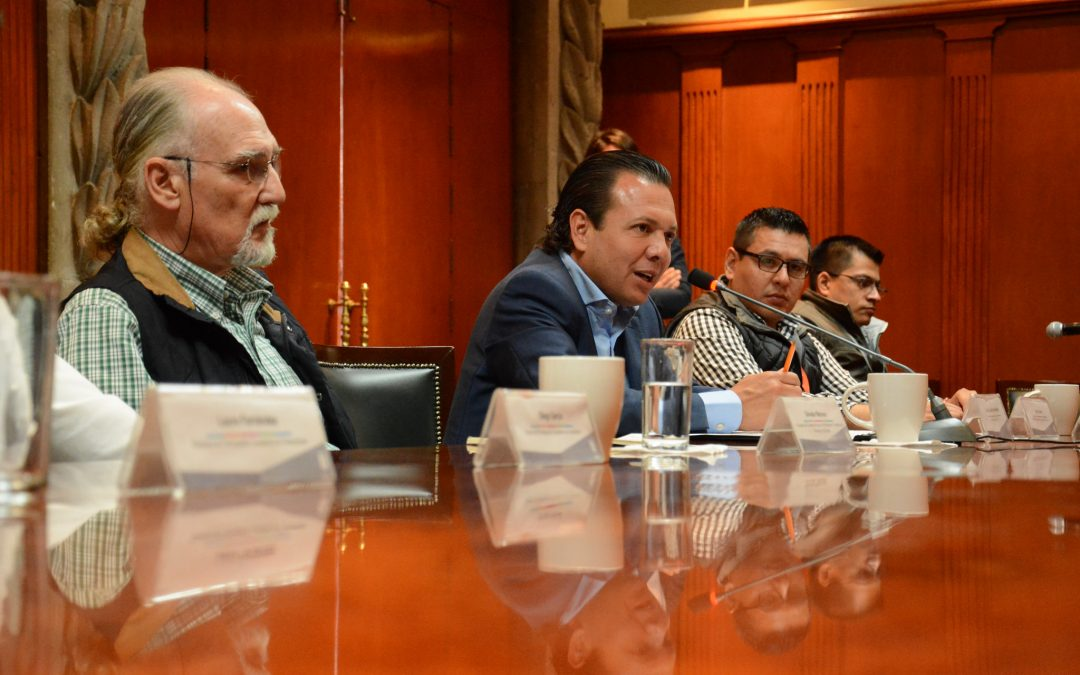 Alberga Zapopan el Foro Intermunicipal de Participación Ciudadana