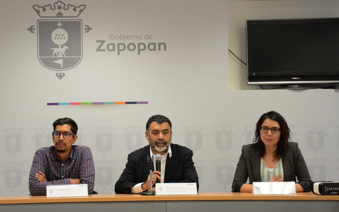 Zapopan albergará el Vegan Fest Jalisco 2016