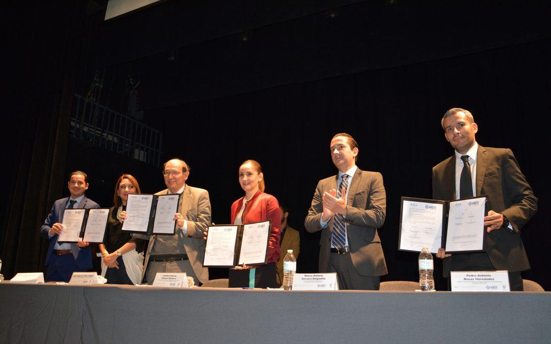 Obtiene Zapopan primer lugar en transparencia tras evaluación del ITEI