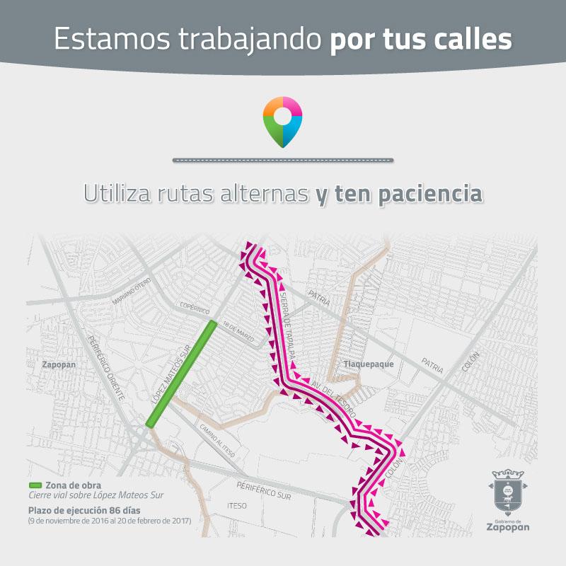 Post-Rutas-Pavimento-Lopez-Mateos_01 copia