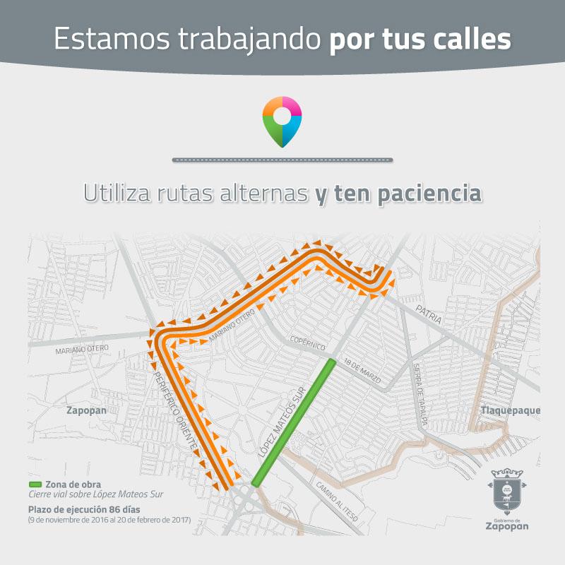 Post-Rutas-Pavimento-Lopez-Mateos_02 copia