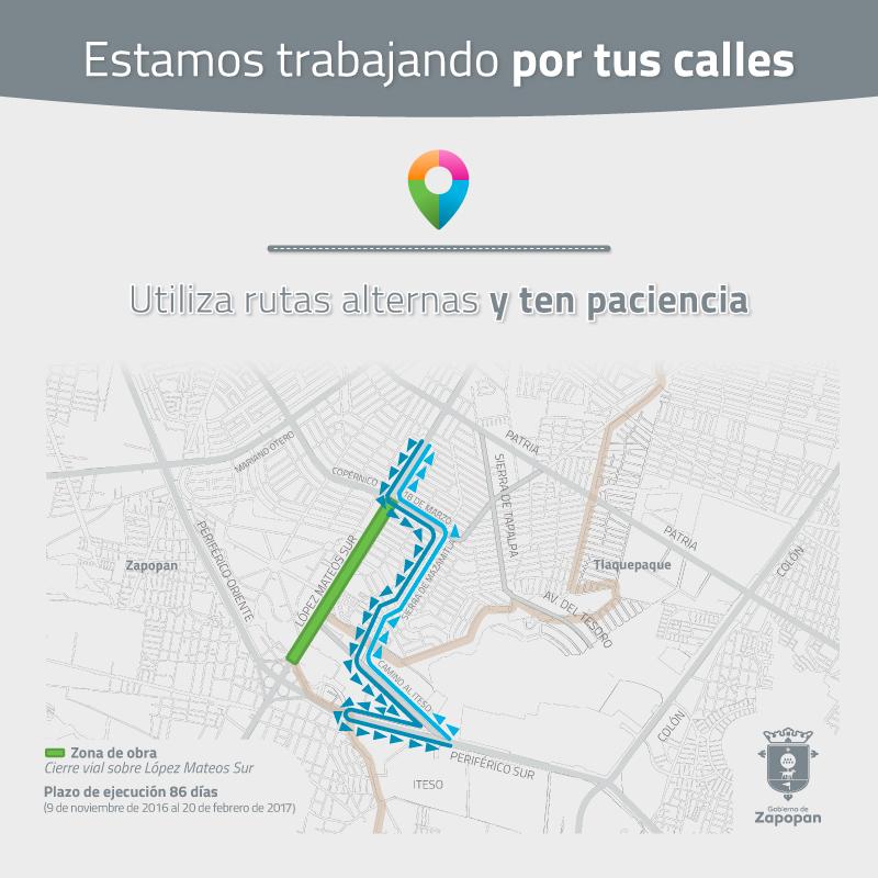 Post-Rutas-Pavimento-Lopez-Mateos_03 copia