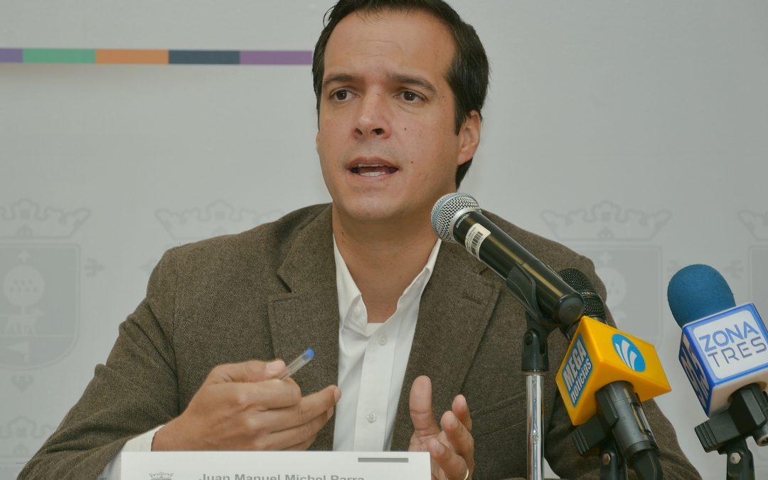 Zapopan invita a los ciudadanos a refrendar licencias en línea