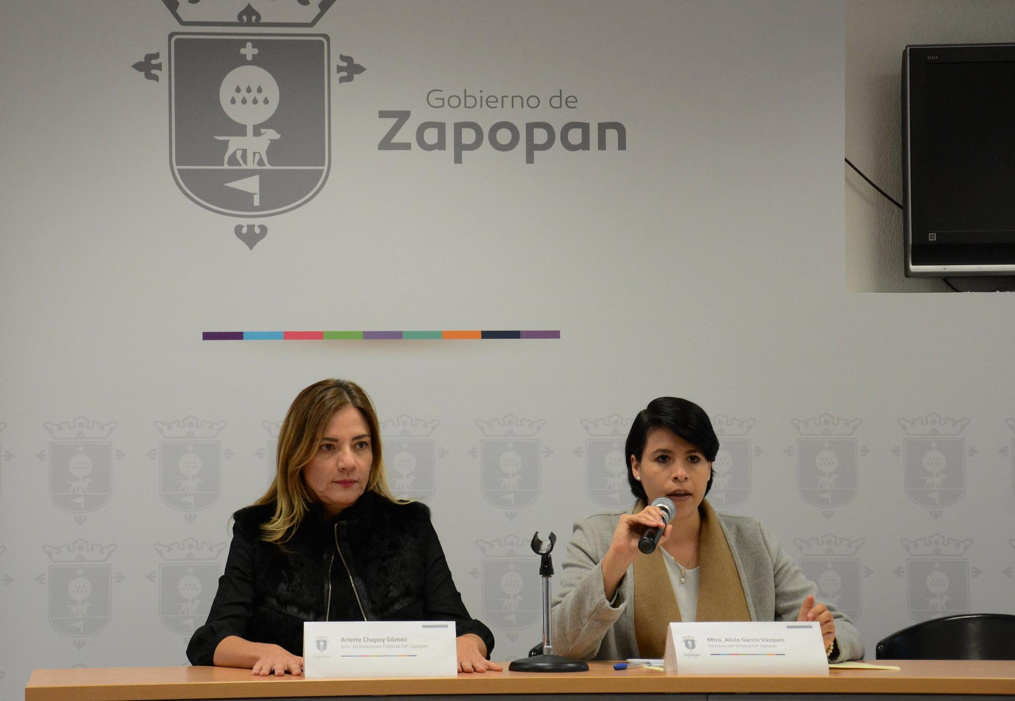 Atiende Zapopan a personas vulnerables, migrantes o en situación de calle con el Operativo Invernal 2016