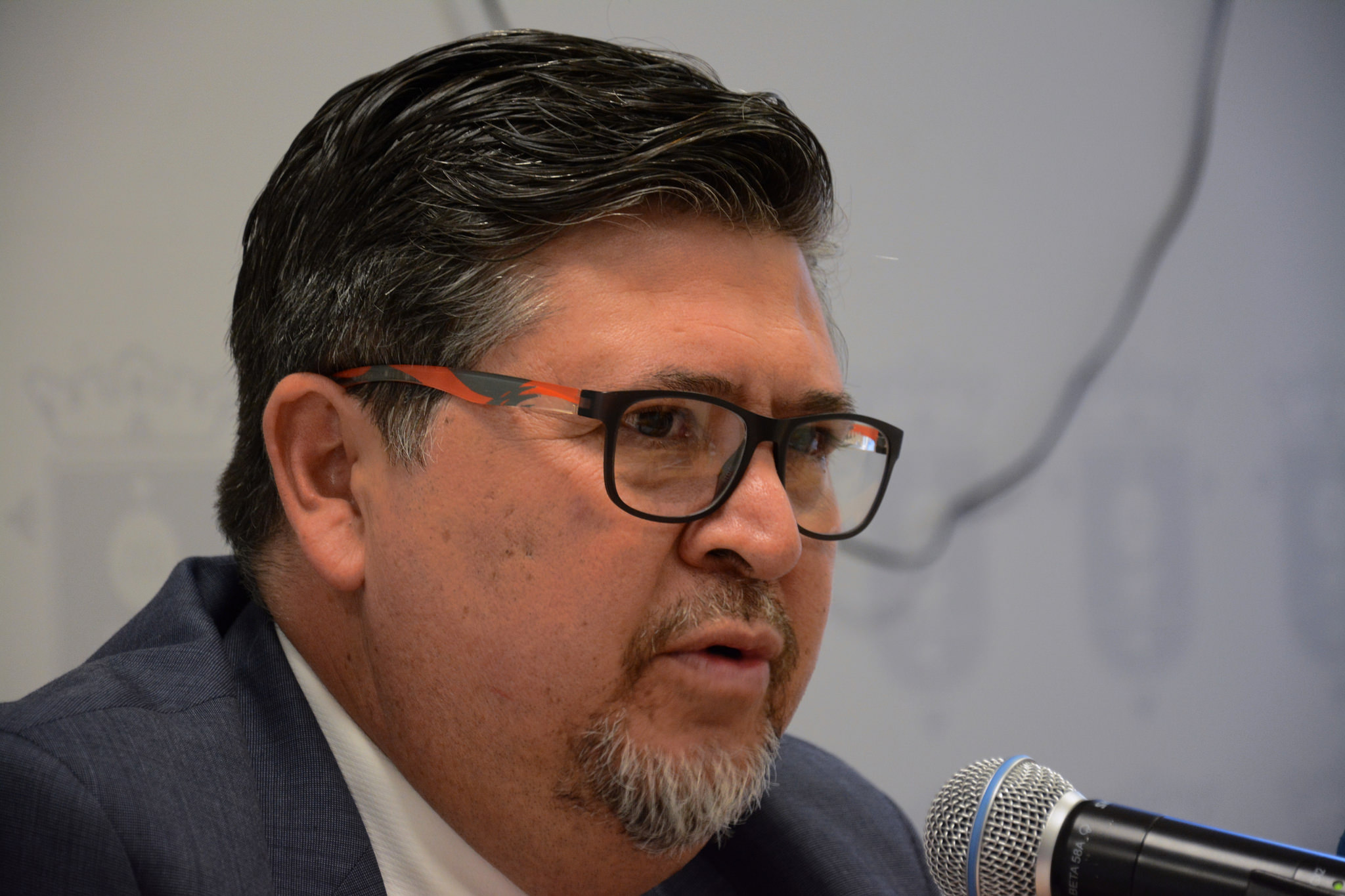 Zapopan brinda facilidades para que los contribuyentes cumplan con sus obligaciones fiscales
