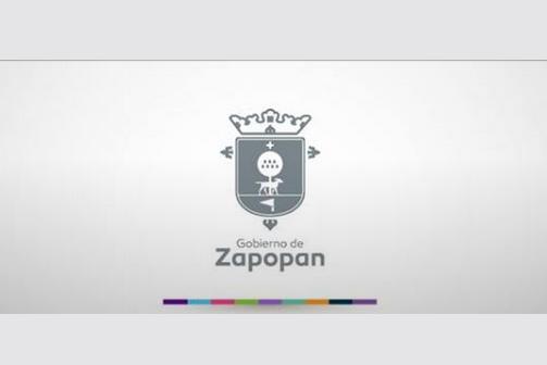 Zapopan aprueba las bases para concesión del alumbrado público