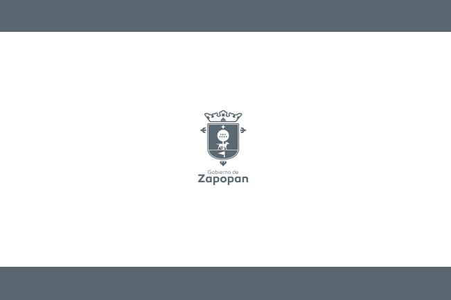 Escudo de Zapopan 2015-2018