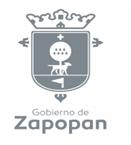 HERALDICA ZAPOPAN