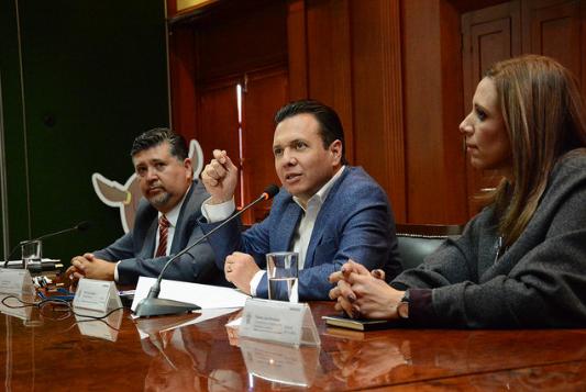Lanza Zapopan programa de apoyo para el pago del impuesto predial de 200 mil familias