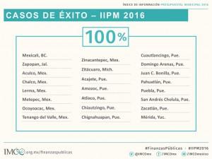 IMG-20161208-WA0020